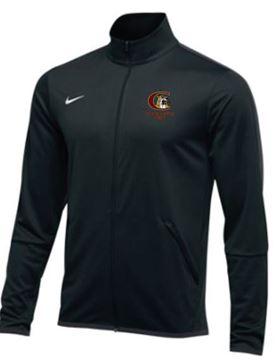 Picture of Nike Men's Full Zip Epic Jacket (835571)