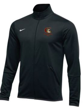 Picture of Nike Men's Full Zip Epic Jacket (835571)