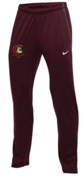 Picture of Nike Men's Epic Pant (835573)