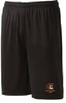 Picture of Sport-Tek® PosiCharge® Competitor™ Short (ST355)